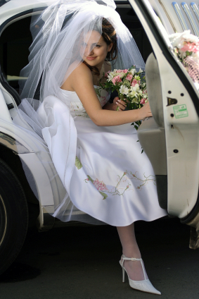 Boston_limousine_wedd