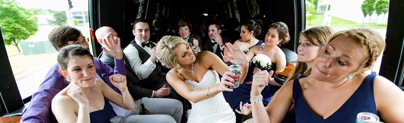 Party-Bus-Wedding-Bridal-Party