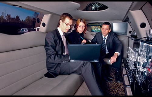 Hummer Limousines Hummer Limousines Hummer Limousine Hummer Limousines