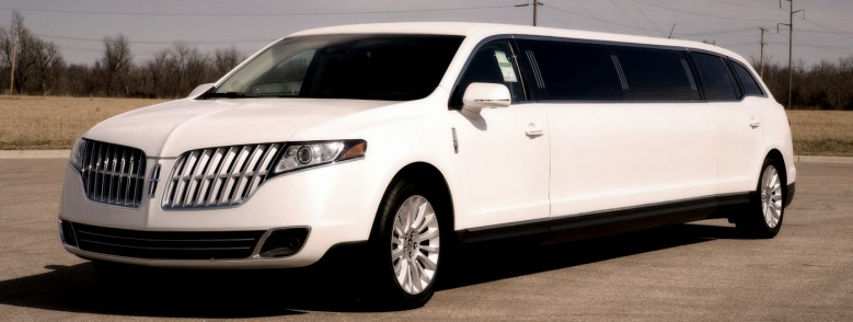Boston Limousine Rental Special